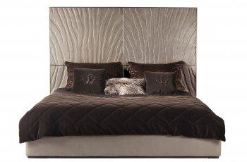 Beds Bedheads Amp Headboards Roberto Cavalli Home Australia