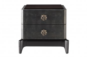 Side Tables Roberto Cavalli Home Australia