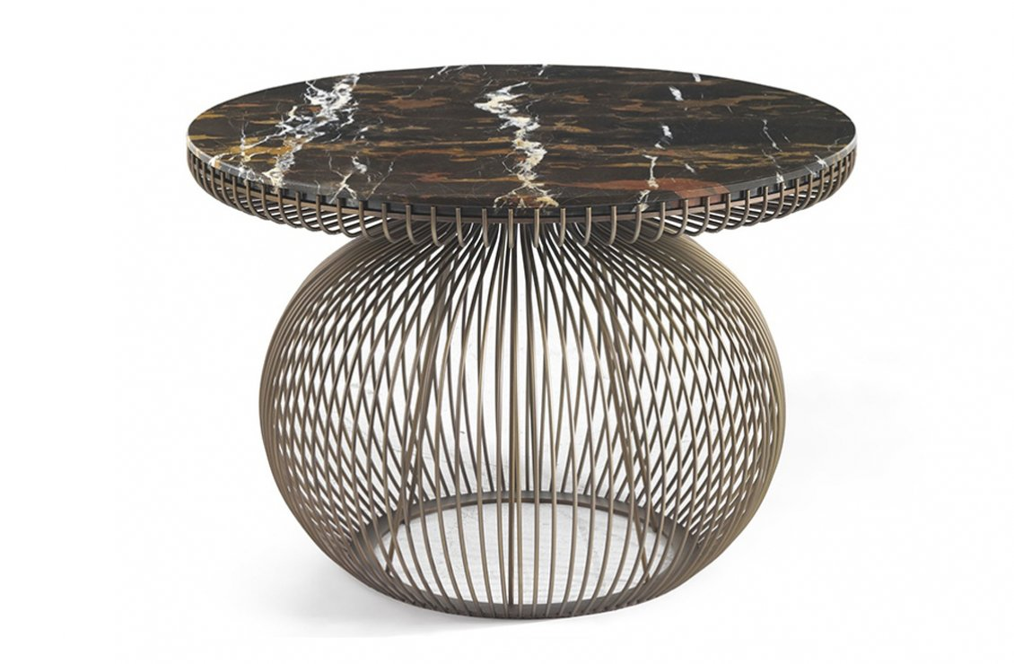 wire. Black Bedroom Furniture Sets. Home Design Ideas