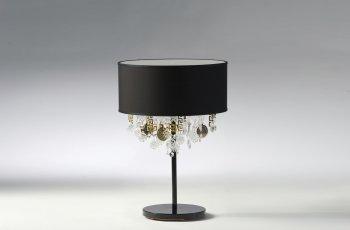 Table lamps versace home australia thumbnail aloadofball Image collections