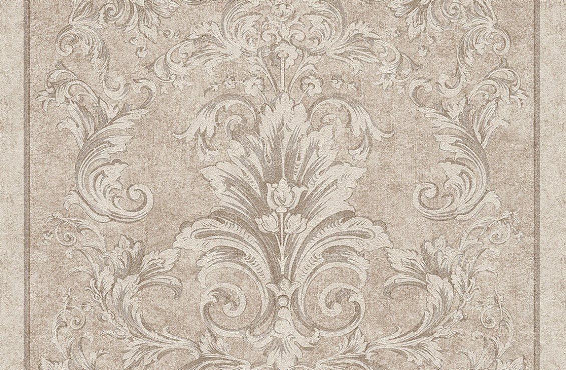 Pompei Wallpaper Versace Home Australia