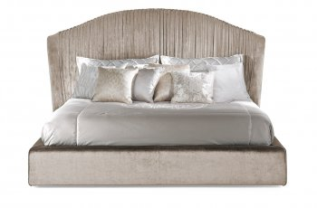 Beds Bedheads Amp Headboards Roberto Cavalli Home Australia