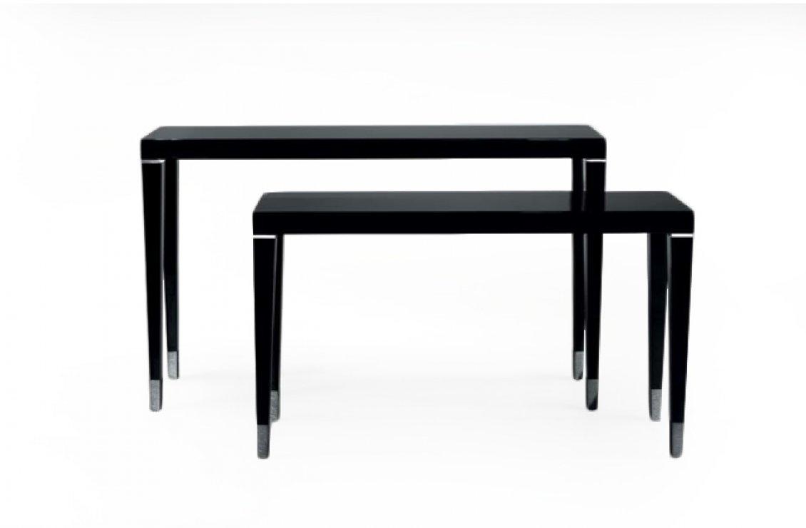 Fendi hall tables console tables fendi casa australia dedalo geotapseo Images