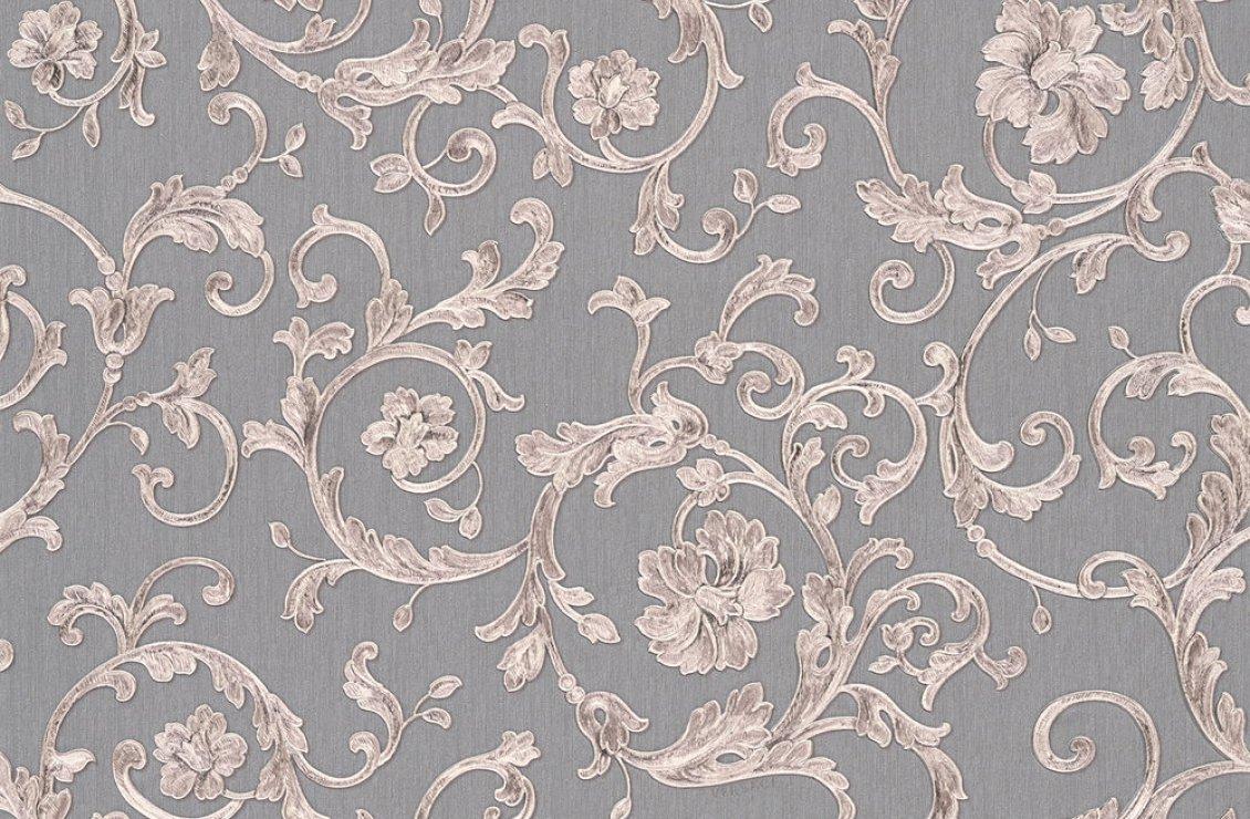butterfly barocco wallpaper versace home australia. Black Bedroom Furniture Sets. Home Design Ideas