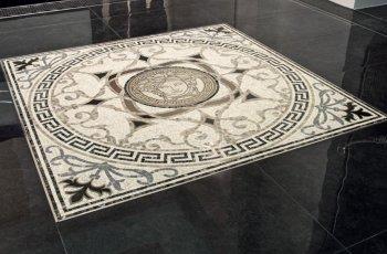 Versace Tiles Versace Home Australia
