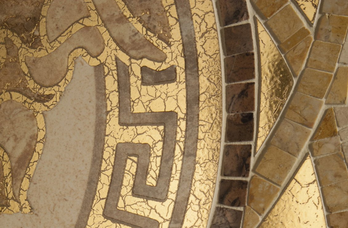 Exclusive tile collection versace home australia - Piastrelle bagno versace ...