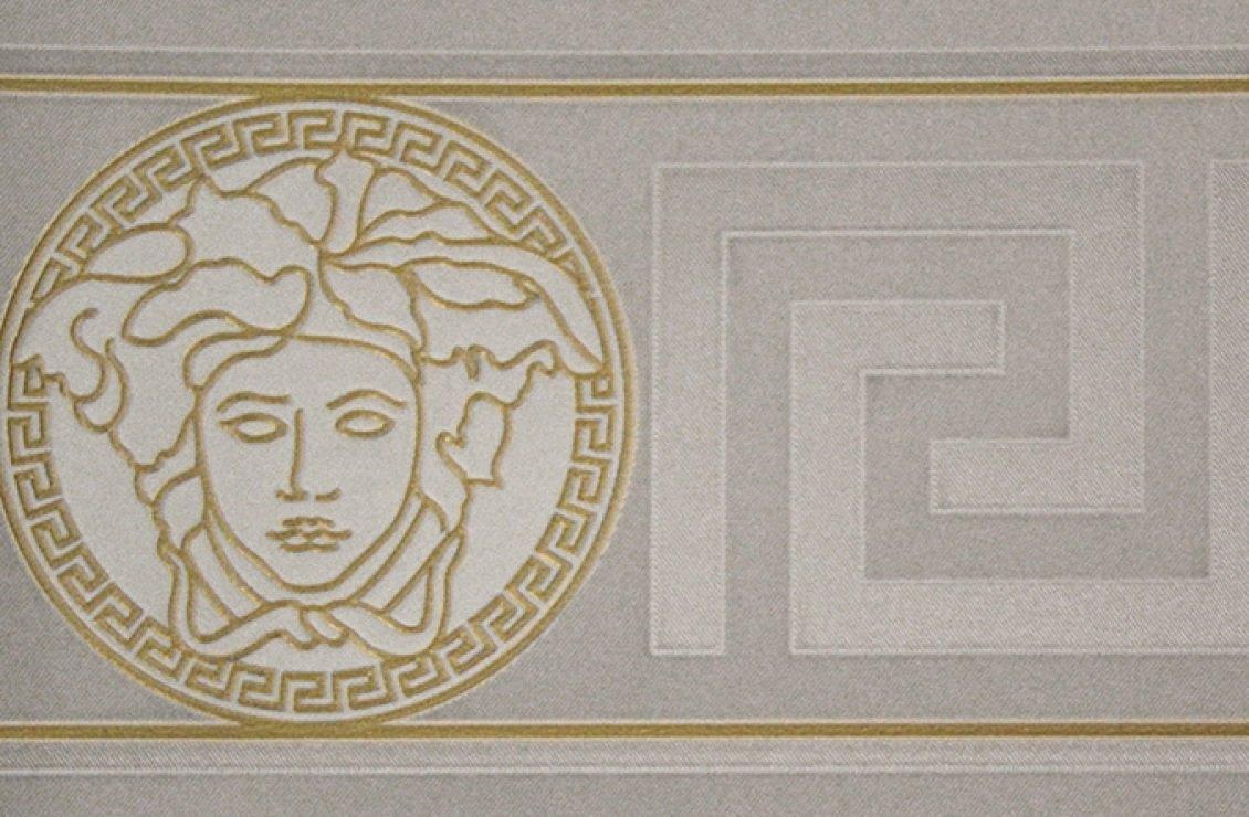 Greek Wallpaper Versace Home Australia