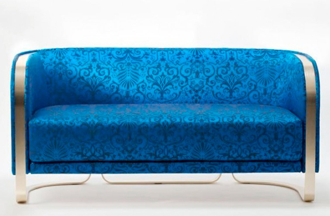 Herald sofa versace home australia for Interior design 08844