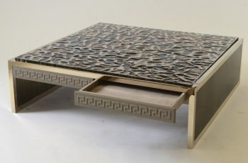 Versace Coffee Tables Versace Home Australia