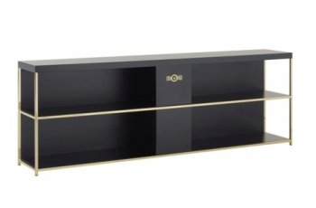 Versace Hall Tables Amp Console Tables Versace Home Australia