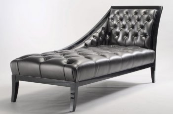 Versace Chaise Longues & Settees   VERSACE HOME Australia on chaise sofa sleeper, chaise furniture, chaise recliner chair,