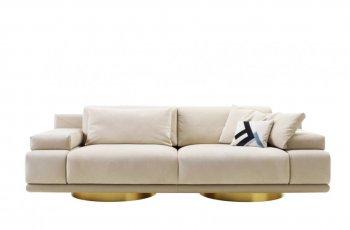 Fendi Casa Home Collection