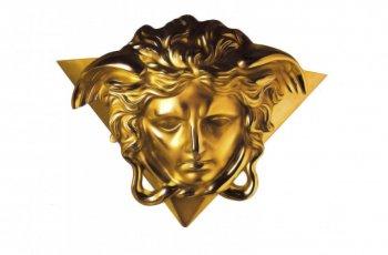 WALL LIGHT  sc 1 st  Palazzo Collezioni & Versace Lighting | VERSACE HOME Australia azcodes.com