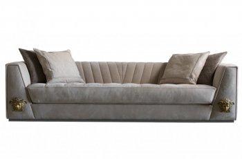 Versace Furniture Versace Home Australia