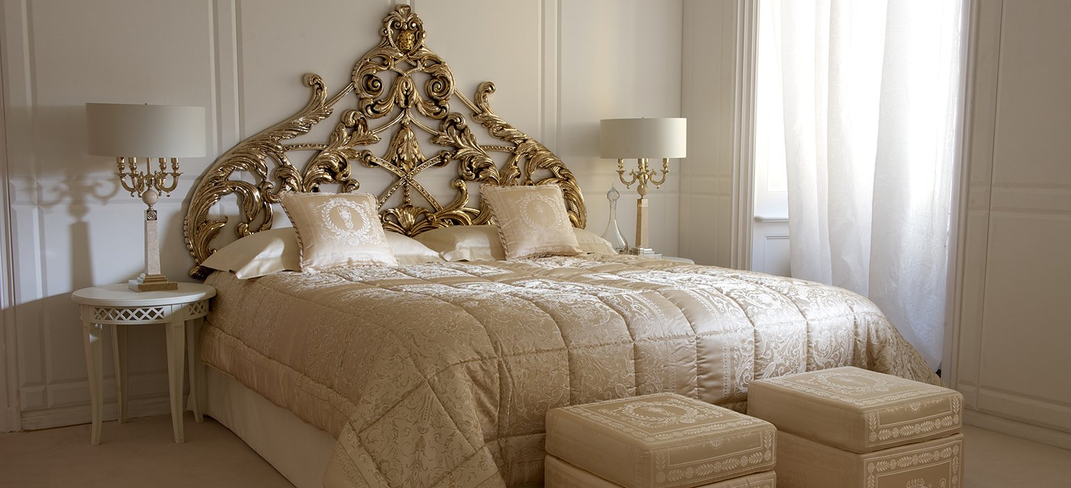 versace home australia. Black Bedroom Furniture Sets. Home Design Ideas