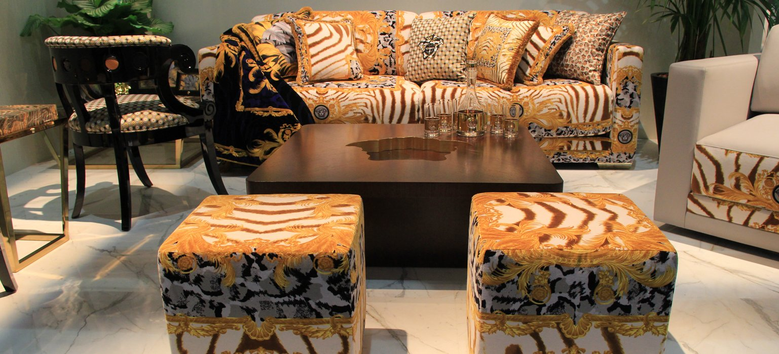 versace home australia. Black Bedroom Furniture Sets. Home Design Ideas