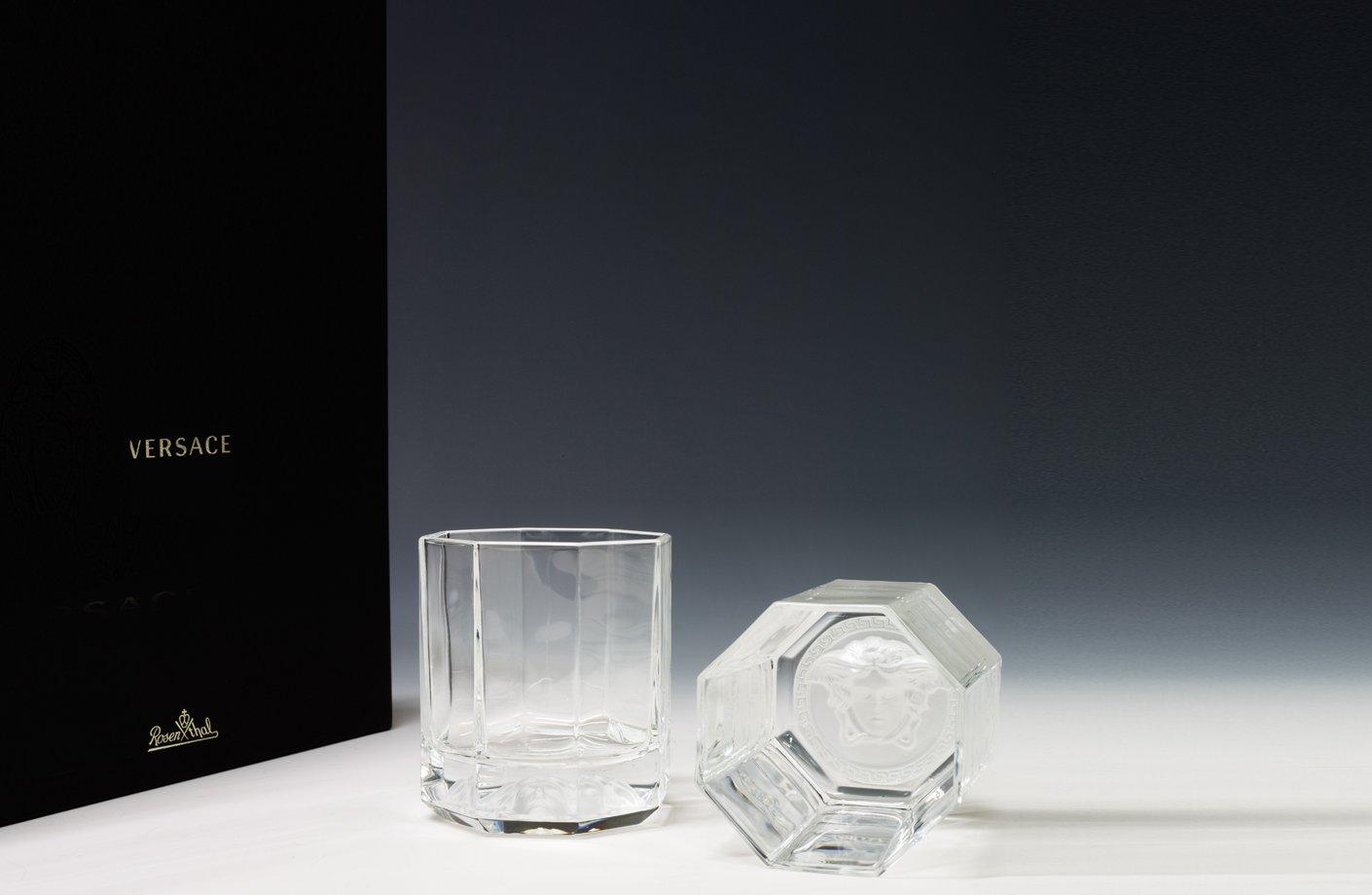 medusa lumiere whisky versace home australia. Black Bedroom Furniture Sets. Home Design Ideas
